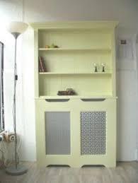 radiator shelf neutral cover shelving ideas