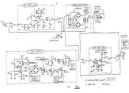 ssb, qrp, 5 tubes, neat project! page 3 qrz forums on simple bfo schematic