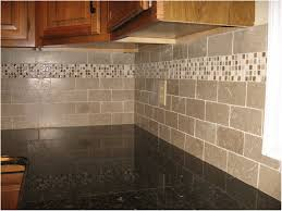 Granite Tile Kitchen Kitchen Tile Kitchen Countertop Tile Kitchen Countertops Diy