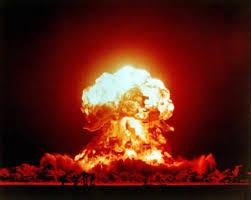 Resultado de imagem para imagens para explosão em rochas
