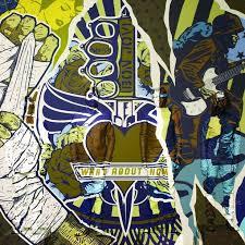 <b>Bon Jovi – What</b> About Now Lyrics | Genius Lyrics