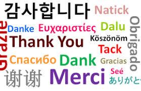 Resultado de imagem para imagens sobre idiomas no mundo
