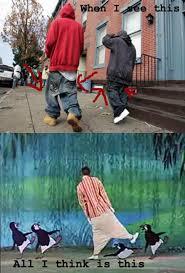 VH-funny-baggy-pants-fashion-Sagging.jpg via Relatably.com