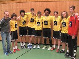 Trainer Christian Olmer, Patrick Schwarz, Manuel Walter, Paul ... - 1361842_web