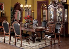 where to buy a dining room set nice formal dining room sets formal dining room chairs buy dining room chairs