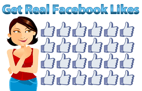 Image result for how do we Buy facebook likes