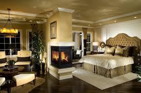 brown master bedroom decorating ideas