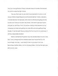 essay short and long term goals essay examples template brennen elem pgoals essay examples short and long term goals essay examples