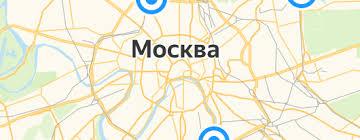 «<b>Унитаз подвесной Villeroy &</b> Boch Subway 2.0 5614 R5R1 alpin ...