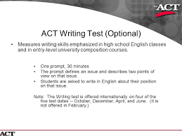 sci fi essay   get help from secure student writing help with benefits sci fi essayjpg