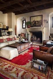 architecture decorative of interior home with antique and modern styles also a fireplace interior design designer antique home decoration furniture