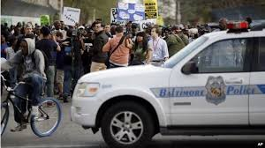 Image result for IMAGES OF FREDDIE GRAY