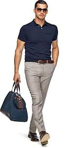 15 Best Summer <b>Travelling</b> Outfit Ideas for <b>Men</b> -<b>Travel</b> Style ...