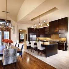 ideas about transition flooring on pinterest floors sarah richardson  country kitchen chair pads tile floors