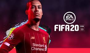 FIFA 20 update 1.07 patch notes: Title update <b>6</b> live on <b>PCs</b>, PS4 ...