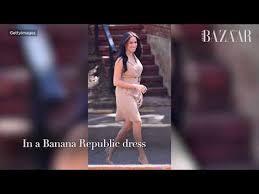 Fashion News: Chrissy Teigen Wears The Same Maison <b>Yeya</b> ...