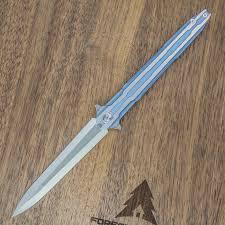 <b>Нож</b> Stedemon <b>Thunderfury</b> сталь M390 купить в магазине Forest ...