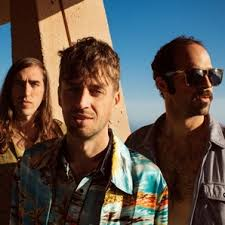 <b>Crystal Fighters</b> Tour Announcements 2019 & 2020, Notifications ...
