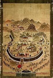 「稷山の戦い」の画像検索結果
