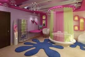 girl rooms cool teenage girls bedroom teenage girl bedroom ideas paris within girl hello kitty themed bedroom decor bedroom teen girl rooms home designs