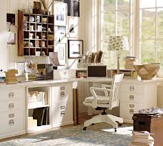 build your own bedford modular cabinets pottery barn build home office furniture