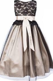 Long <b>Flower Girl Dresses</b>, Girls Formal Dresses   Dressafford