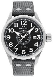 Наручные <b>часы TW Steel</b> VS12 — купить по выгодной цене на ...