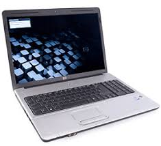 <b>HP G70</b>-463cl First Looks - Review 2011 - PCMag UK