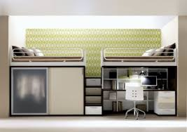 exquisite bedroom boys ideas with decor and furniture for teenage along double white bunk bed also boys bedroom furniture stylish bedroom decorating