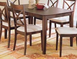 latest dining tables:  dining table and chairs dcuopost latest wooden dining table designs in wooden dining table designs