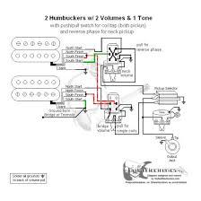 quick question about dual coil split attached images