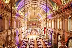 <b>Vienna</b> City Hall Grand Ballroom <b>New Year's</b> Eve <b>Gala</b> 2020
