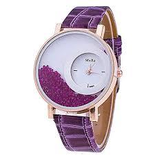 2016 Relogio Feminino Reloj Watch Women Femme ... - Amazon.com