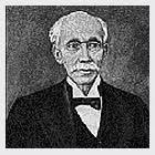 Abogado, filósofo y educador aguascalentense nacido el 19 de septiembre de 1868. En 1915 redacta varios proyectos de ley y organiza la enseñanza primaria y ... - ezequielChavez