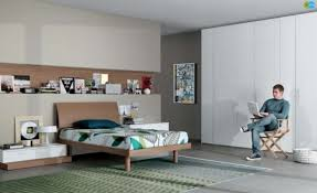 amazing teenage bedroom furniture awesome teenage bedroom furniture bedroom furniture teenagers