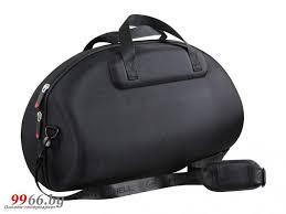 Аксессуар <b>EVA Чехол для акустики</b> Travel Carrying Case Storage ...