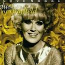 The Colour of Your Eyes by Dusty Springfield