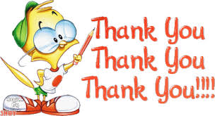 """Résultat de recherche d'images pour """"thank you"""""""