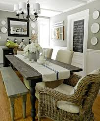 pictures of dining room decorating ideas:  best dining room decorating