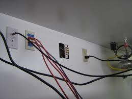 speaker wiring garagespeakerwiring14 jpg 1907282 bytes