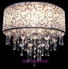 romantic easy style floor lighting fixture light bedroom bedroom light fixtures