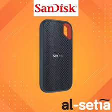 <b>sandisk</b> extreme portable ssd - Prices and Promotions - Sept 2020 ...