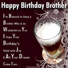 Happy Birthday on Pinterest   Happy Birthday Nephew, Happy ... via Relatably.com