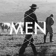 <b>MEN</b> – <b>No Probllama</b>