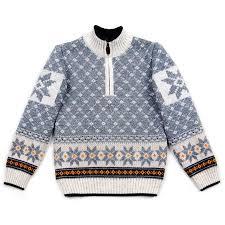 <b>Gakkard Джемпер</b> Gakkard, Одежда Россия