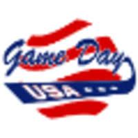 Game Day USA   LinkedIn