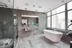 all white bathroom ideas gray and white bathroom ideas gray and white bathroom ideas gray and w