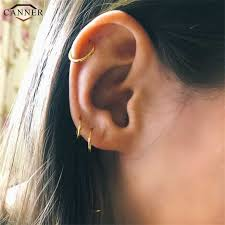 <b>Small</b> Ball Stud <b>Earrings</b> for Women Girls Cute <b>925</b> Sterling Silver ...