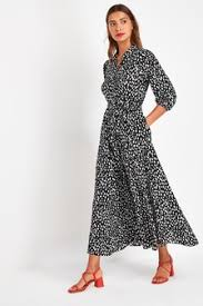 Maxi Dresses | Evening & Going Out Maxi Dresses | Next UK