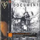 Document [25th Anniversary Download Version]